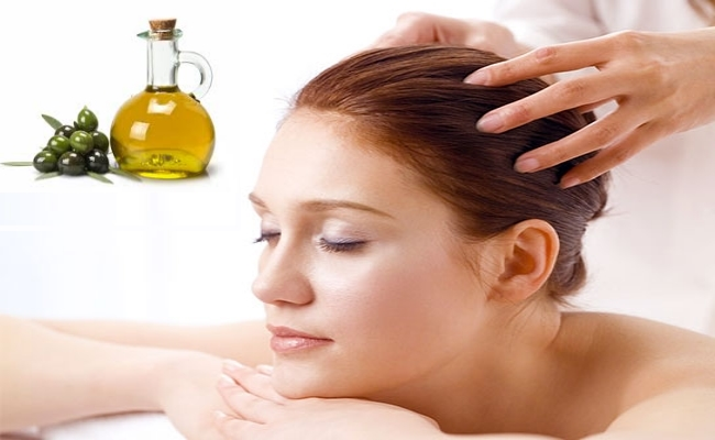 Olive-Oil-Benefits-For-Hair