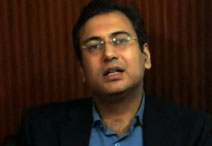 Dr-Deepak-Kalia - Hair Transplant Doctor in Chandigarh