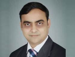 Dr. Dr K.S. Jaiswal- Hair Transplant Doctor in Allahabad