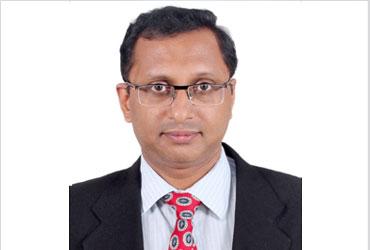 Dr. Madhu Kumar