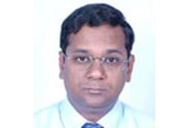 Dr. Mourougayan