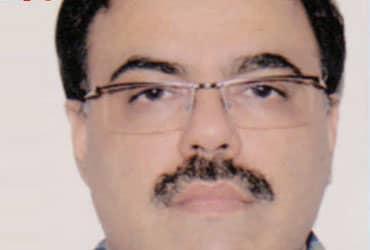 Dr. Puneet Pasricha
