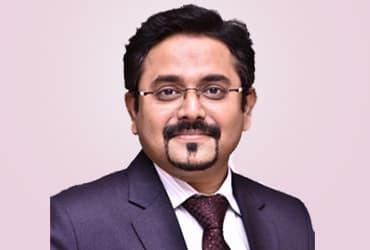 Dr. Sainath Matsa - Hair Transplant Doctor in Chennai