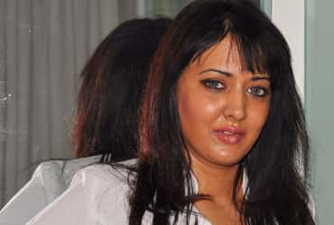Dr. Shuba Dharmana